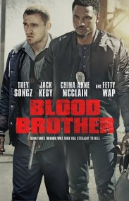 Blood Brother izle
