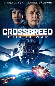 Crossbreed izle