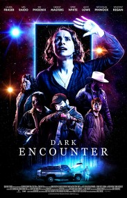 Dark Encounter izle