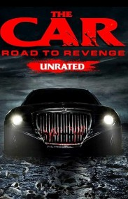 The Car: Road to Revenge izle