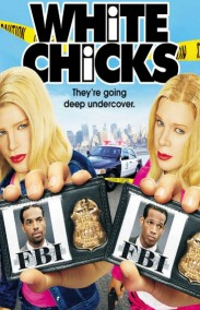 White Chicks izle
