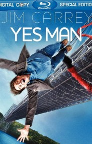 Yes Man izle