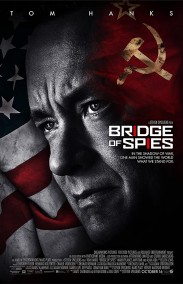 Bridge of Spies izle