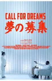 Call For Dreams izle