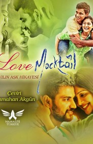Love Mocktail izle