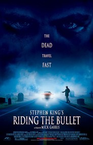 Riding the Bullet izle
