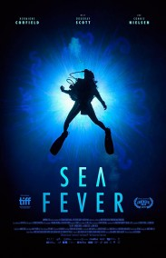 Sea Fever izle
