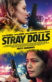 Stray Dolls izle