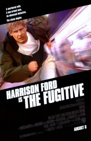 The Fugitive izle