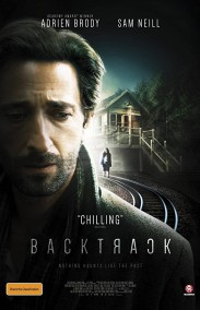 Backtrack izle