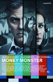 Money Monster izle