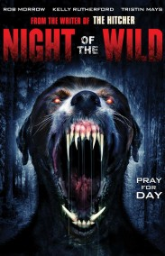 Night of the Wild izle