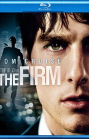 The Firm izle