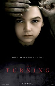 The Turning izle