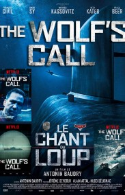The Wolf's Call izle