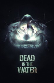 Dead in the Water izle