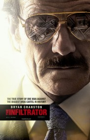 The Infiltrator izle