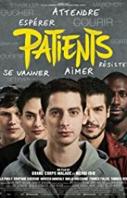 Patients izle