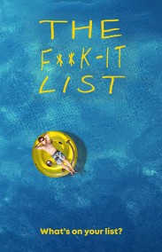 The F**k-It List izle