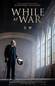 While at War izle
