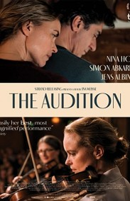 The Audition HDizle