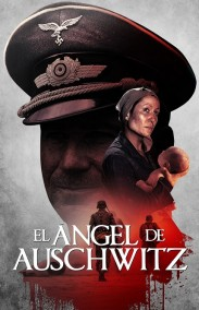 The Angel of Auschwitz HD izle