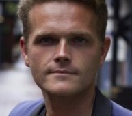 Greg Kriek