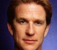 Matthew Modine