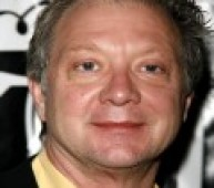 Jeff Perry