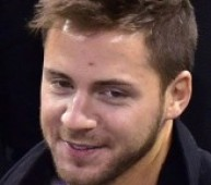 Tom Ackerley