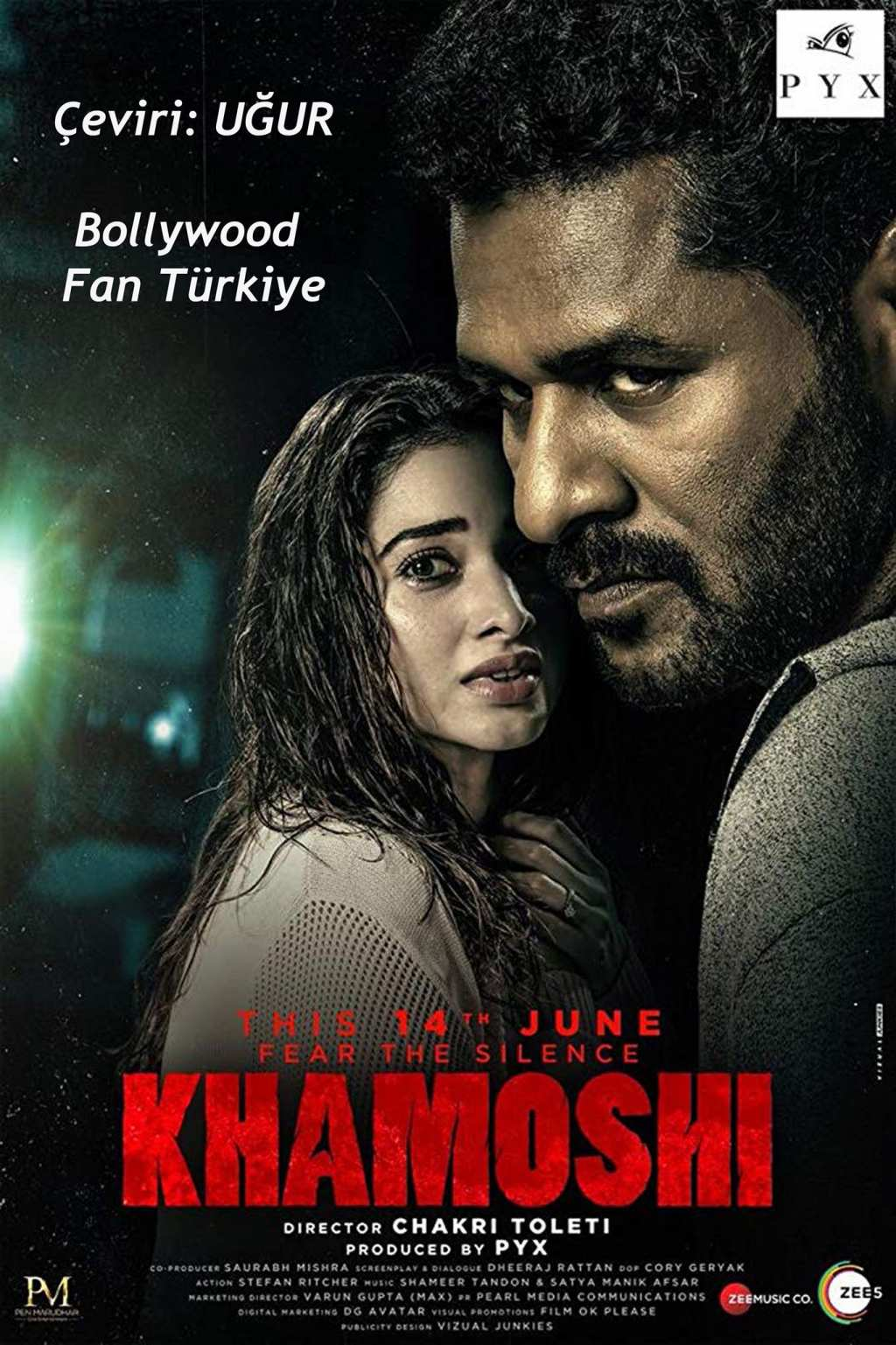 Bollywood Hd Mkv Movies Download 2020