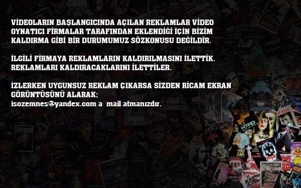 HintFilm
